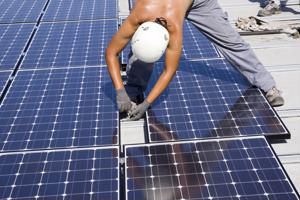 Coming developments in solar could allow greater electricity choices soon