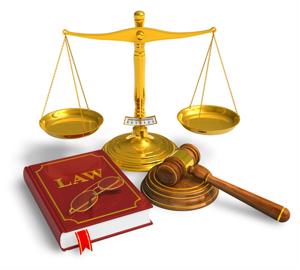 Common debt collection law violations