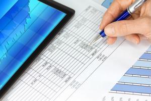 Como validar tu título de contador en Estados Unidos