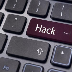 Companies all over the U.S. are becoming subjected to cyber attacks, including LivingSocial.