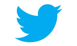 Companies can drive more traffic to their websites by using Twitter effectively.