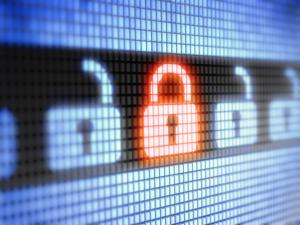 Data poses threats to supply chain security