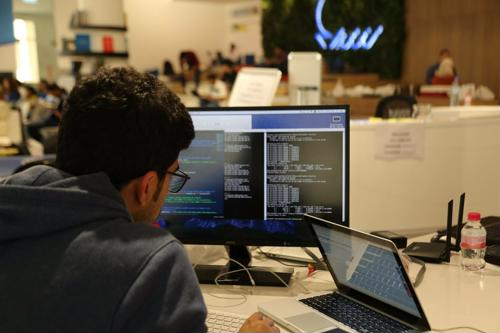 Computer science skills can present new job opportunities and higher salaries.