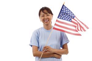 Conoce los beneficios de la ciudadanía americana