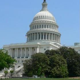Conservatives head to Washington to support immigration reform