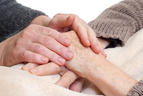 Consider these at-home remedies for joint pain from osteoarthritis.