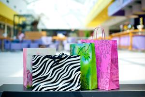 Holiday retail spending to jump 11 percent