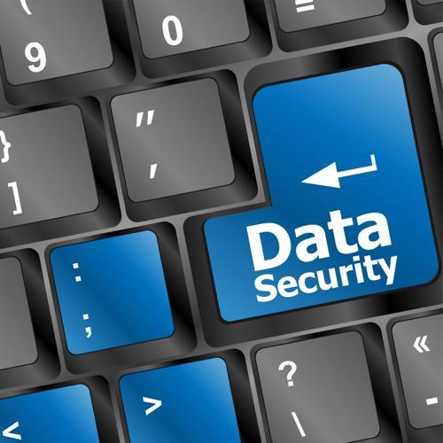 DDoS attacks ramp up