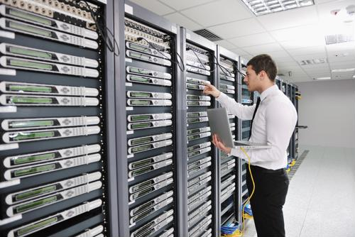 Data center disasters double as the best resiliency teachers