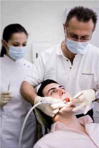 Dentistry has remedies for the pain and costs that concern patients