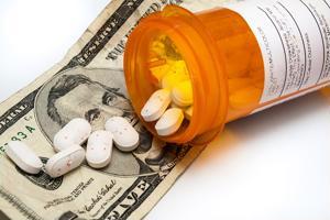 Pharmaceutical procurement process moves ahead despite scandal