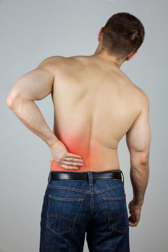 Despite the ubiquity of back pain, it's possible to carry out a number of simple preventative behaviors that can curtail the risk, both at home and in the workplace.