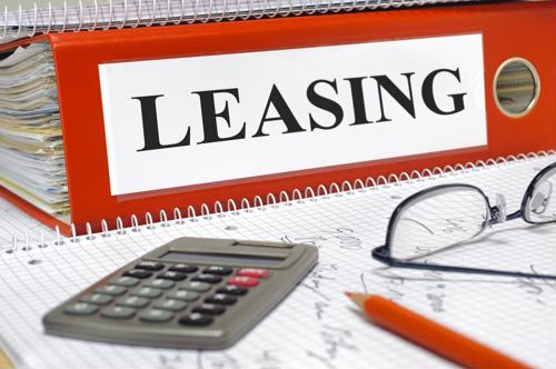 Does Your Lease Include A Mutual Subrogation Waiver Eastern Funding