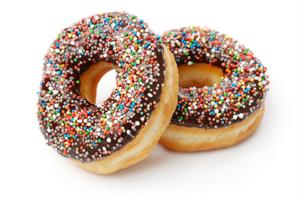 Dunkin' Donuts to revise palm oil sourcing