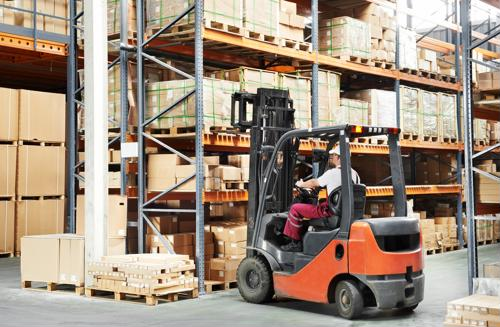 Every year, thousands of injuries related to forklifts and other powered industrial vehicles used in warehouses are reported across the country, making warehouse safety one of the ultimate goal among managers.