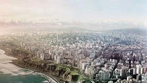 Enjoy all Lima has to offer during your tour of South America