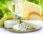 Enjoy some cheese with your wine in California's Sonoma County - Holidays Travel News