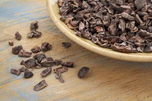 Cocoa sourcing and practice leaves a bitter taste