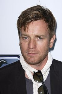 Ewan McGregor stars in Jack the Giant Slayer
