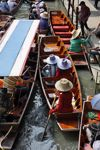 Experience the hustle and bustle of Bangkok holidays - Scenic Beauty Travel News