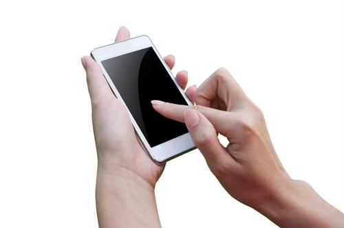 Experts estimate millions of iPhones
