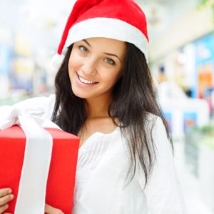 Experts predict this holiday season will be a busy one for consumers.