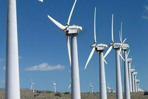 Experts take a different approach to storing wind energy