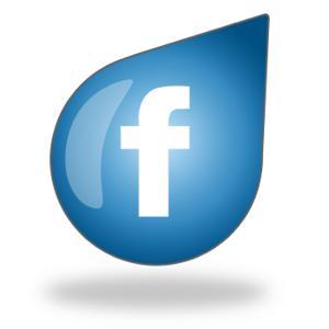 Facebook falls victim to hack.