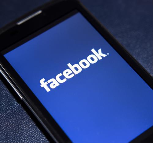 Facebook's newest data center may impact hardware organization