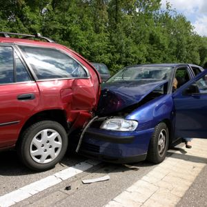Fatalities from highway driving rose in the first half of 2012, a report finds.