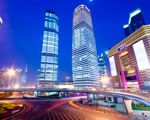 Find a world of contrasts in Shanghai - Shanghai Travel News