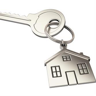 How to qualify for a 3 percent down payment home loan