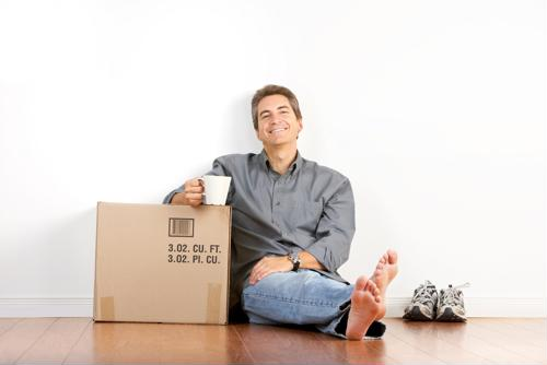 5 Tips for a quick move