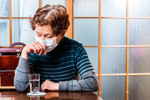 Follow these prevention tips to avoid the flu this season.