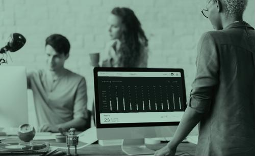 Following data governance best practices will help you conduct effective analytics projects.