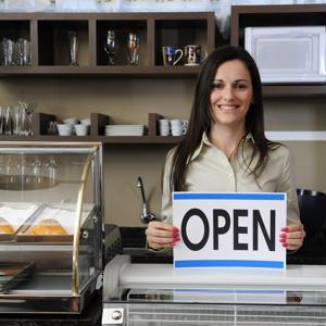 For more than half a century, America has been officially celebrating entrepreneurs through the annual Small Business Week.