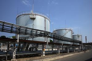 Complex fuel supply chains still recovering six months after Superstorm Sandy