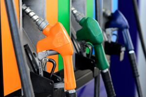 Gas prices for July Fourth weekend will be at an 11-year low.