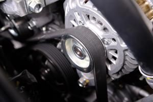GM giving suppliers more contract flexibility