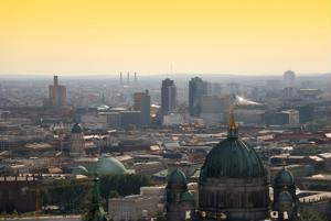 German economy projected to grow beyond previous expectations in 2018