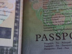 Getting a passport for the summer is easy with expedited options.