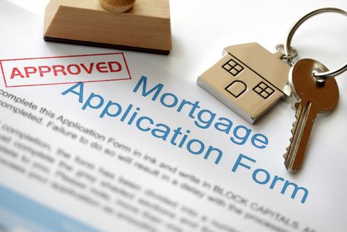 3 things first-time home buyers need to know about picking a mortgage