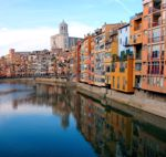 Best day trips from Barcelona - Scenic Beauty Travel News