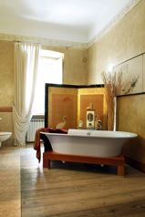Give your San Francisco bathroom a Japanese-inspired makeover