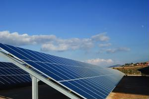 Goldman Sachs amps up renewable energy investment