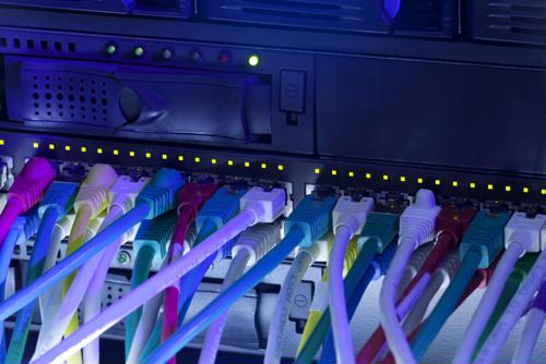 Google Fiber expansion a boon for local data centers