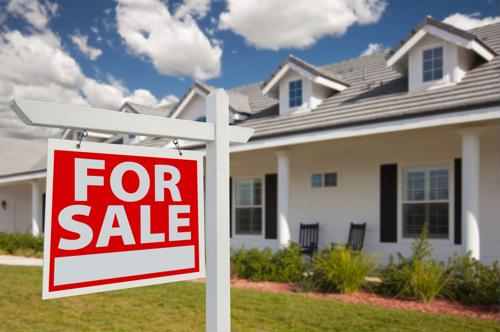Mortgage applications down, but housing market optimism remains strong
