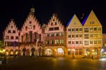 Best things to do in Frankfurt - Frankfurt Travel News