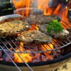 Have a great Memorial Day weekend with these grilling safety reminders.
