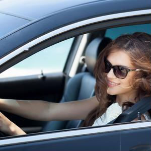 He added that this most recent analysis provides an alternative view, suggesting that women like to instill a sense of life into their vehicles, as they also tend to be more likely to attach a gender to them, typically being male.